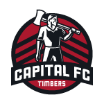 Capital Fútbol Club