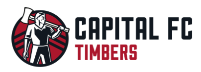 Capital Fútbol Club
