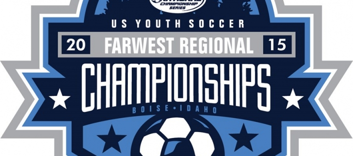 Three Capital FC Teams Head to Boise for US Youth Soccer Farwest Regional Championships