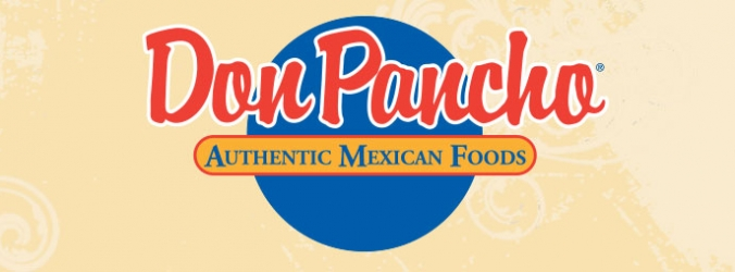 Capital FC announces multi-year partnership with Don Pancho Tortillas and Chips