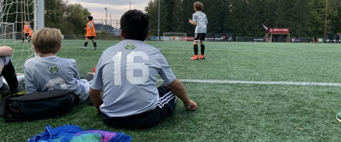 Capital FC Timbers Announce New Director of Operations