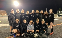 Capital FC Timbers Paved the Way for West Salem Girls Soccer