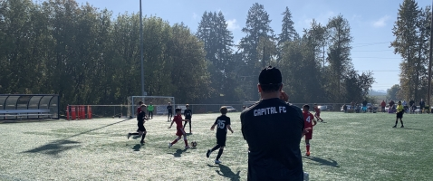 High School Supplemental Tryout Dates Released