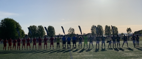 Capital FC Timbers Announce New College Placement Advisor