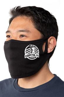 CFC Face Mask