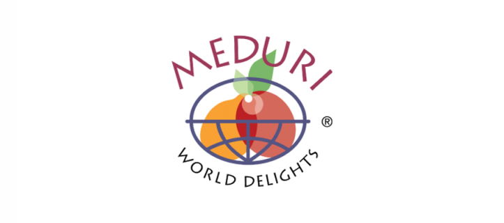 Capital FC extends partnership with Meduri World Delights