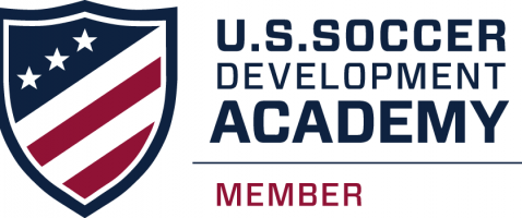 Capital FC Timbers accepted to US Soccer Development Academy